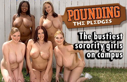 Pounding-The-Pledges
