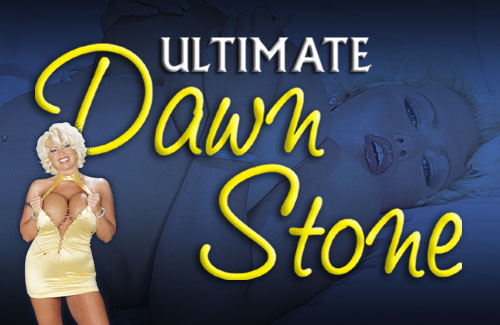 Ultimate-Dawn-Stone