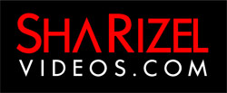 Sha Rizel Videos logo