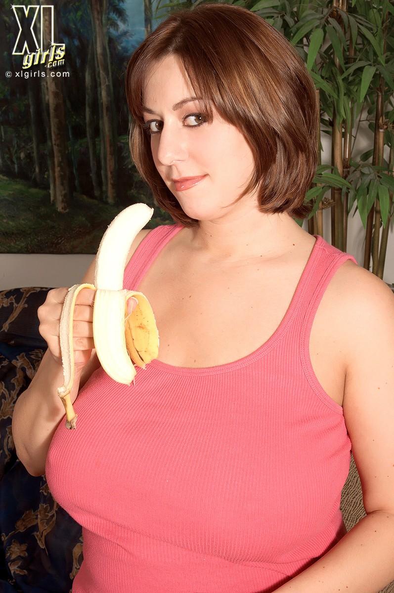 Nude xl girls Nude Photos