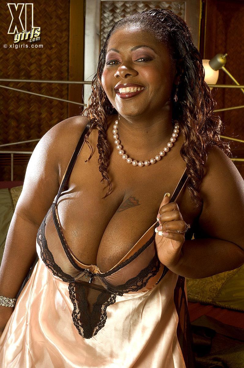 Big tits lovely libra, hardcore lesbian cum