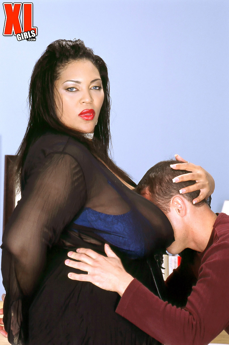Xl girls brabuster is the birthday boob gift sasha brabuster