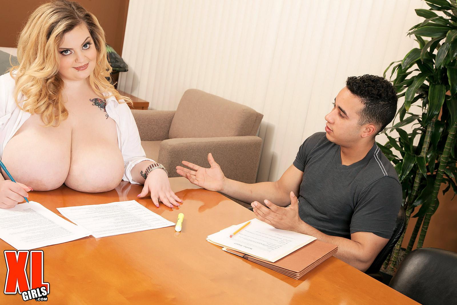 big breast girls sex fukking