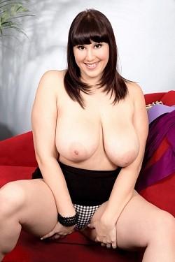 Sexy Lesbian Erotic